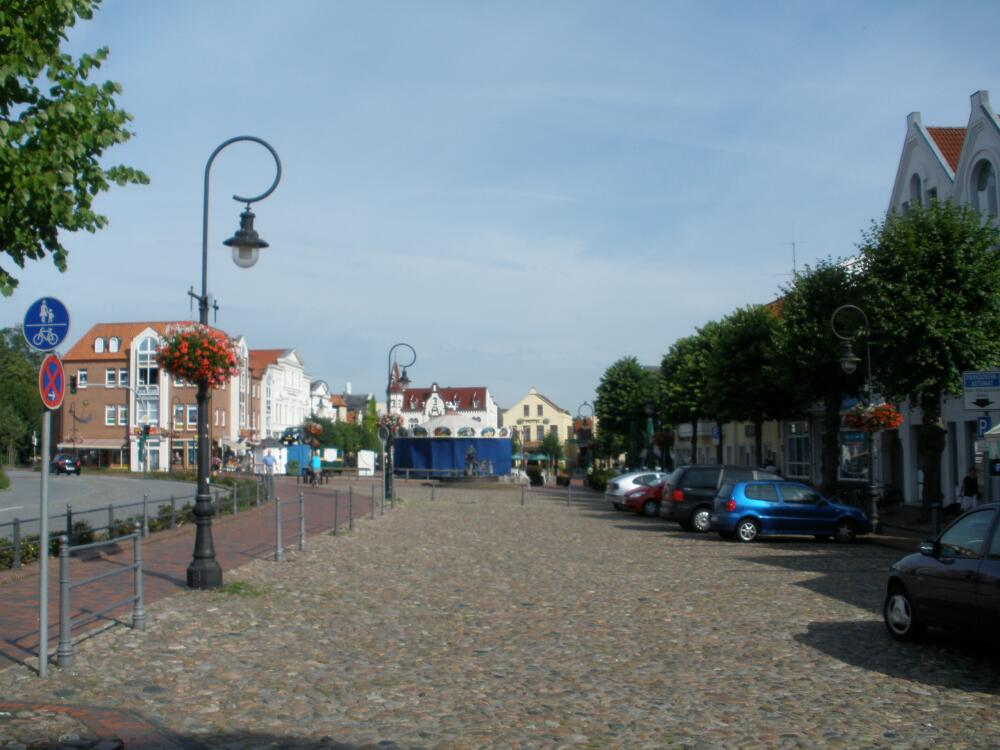 Jever Germany  City pictures : Jever & German Coast 001